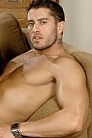 Cody Cummings Pic 03