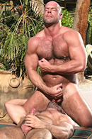 Next Door Male. Gay Pics 8