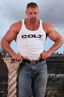 COLT Studio Group Picture 7