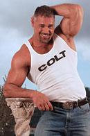 COLT Studio Group Picture 9