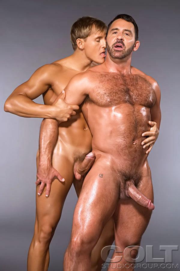 agencia de modelos acompañantes hombres gay follando