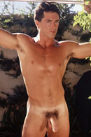 Next Door Male. Gay Pics 5