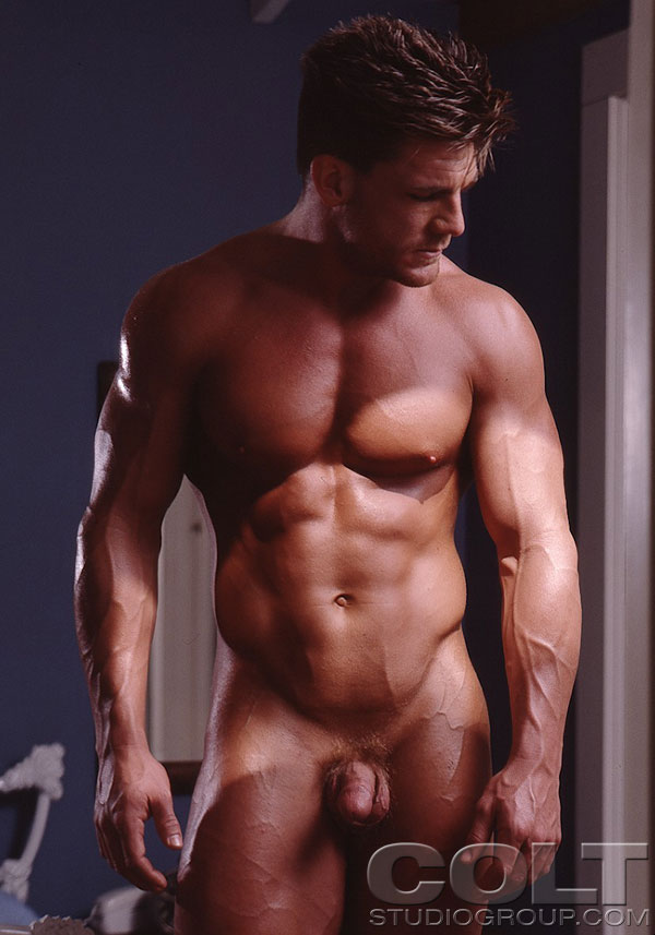 Free Gay Movies And Videos