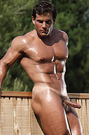 Next Door Male. Gay Pics 2