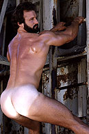 Next Door Male. Gay Pics 12