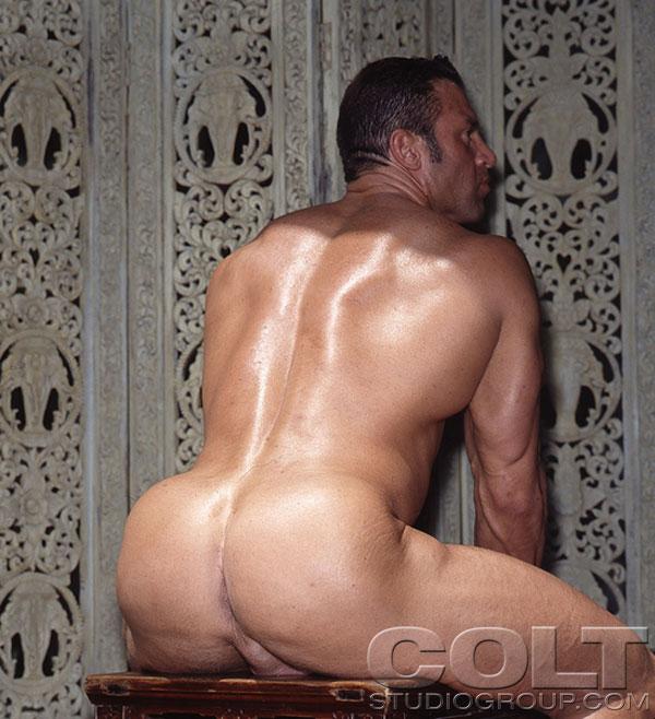 download more gay pics from next door male in hi res