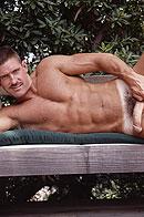 Next Door Male. Gay Pics 10