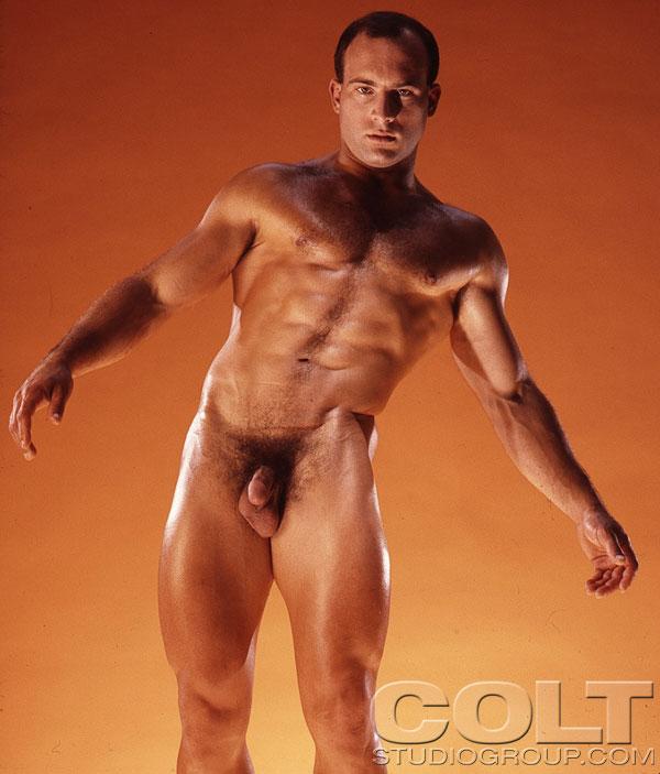 Free Gay Porn Muscle Men
