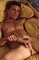 Next Door Male. Gay Pics 3