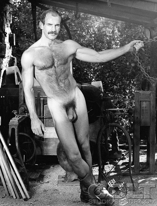 Paul Morris Gay Porn 50