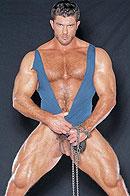 Next Door Male. Gay Pics 13