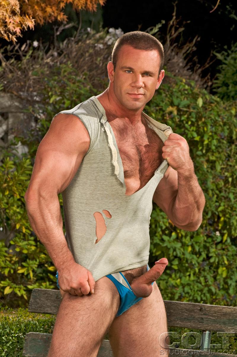 from Nikolai weston branson gay video