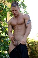 Next Door Male Picture 4