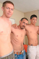 Circle Jerk Boys Picture 6