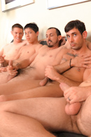 Circle Jerk Boys Picture 9