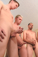 Circle Jerk Boys Picture 12