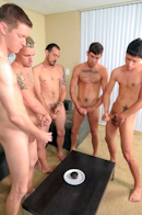 Circle Jerk Boys Picture 13