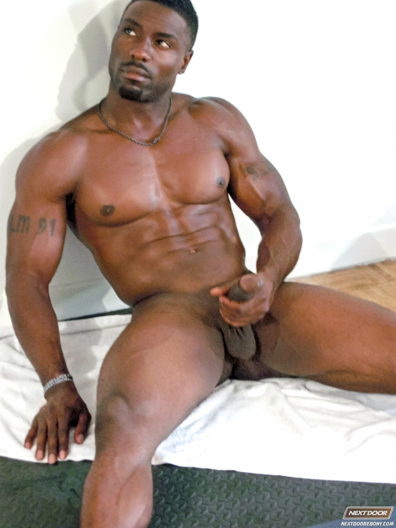 Gay black men porn videos