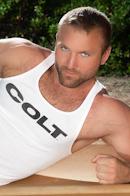 COLT Studio Group Picture 1