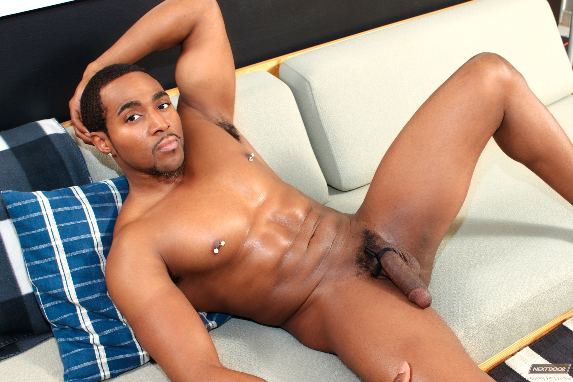 Gay fetish porn galleries