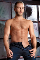 Raging Stallion Picture 1