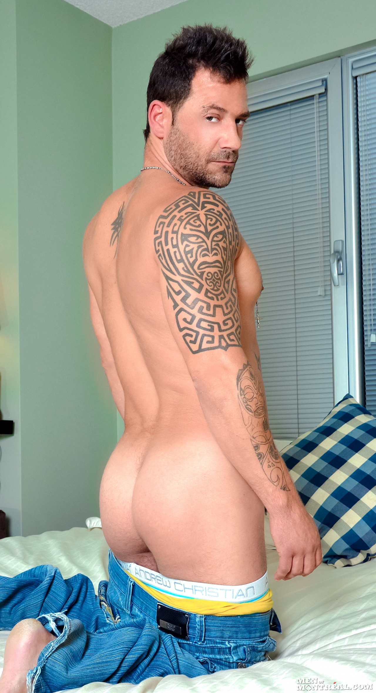 gay spanish catagories porn galleries