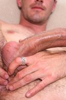Extra Big Dicks Picture 11
