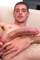 Extra Big Dicks Picture 12