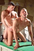 Raging Stallion Picture 9