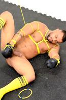 Bound Jocks Picture 10