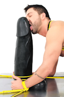 Bound Jocks Picture 3