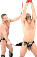 Bound Jocks Picture 5