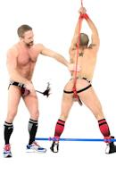 Bound Jocks Picture 7