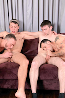Circle Jerk Boys Picture 4