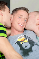 Circle Jerk Boys Picture 2