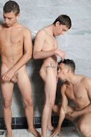 Circle Jerk Boys Picture 5