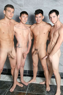 Circle Jerk Boys Picture 8