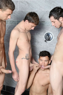 Circle Jerk Boys Picture 10
