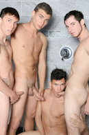 Circle Jerk Boys Picture 13