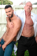 Men Over 30 Picture 4