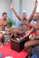 Next Door Ebony Picture 9