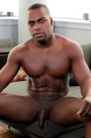 Next Door Ebony Picture 10