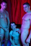 Circle Jerk Boys Picture 15