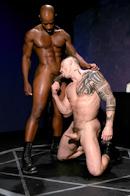 Raging Stallion Picture 6