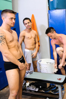 Circle Jerk Boys Picture 3