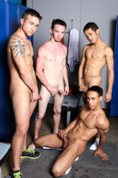 Circle Jerk Boys Picture 15