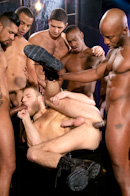 Raging Stallion Picture 13
