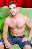 Men Over 30 Picture 1