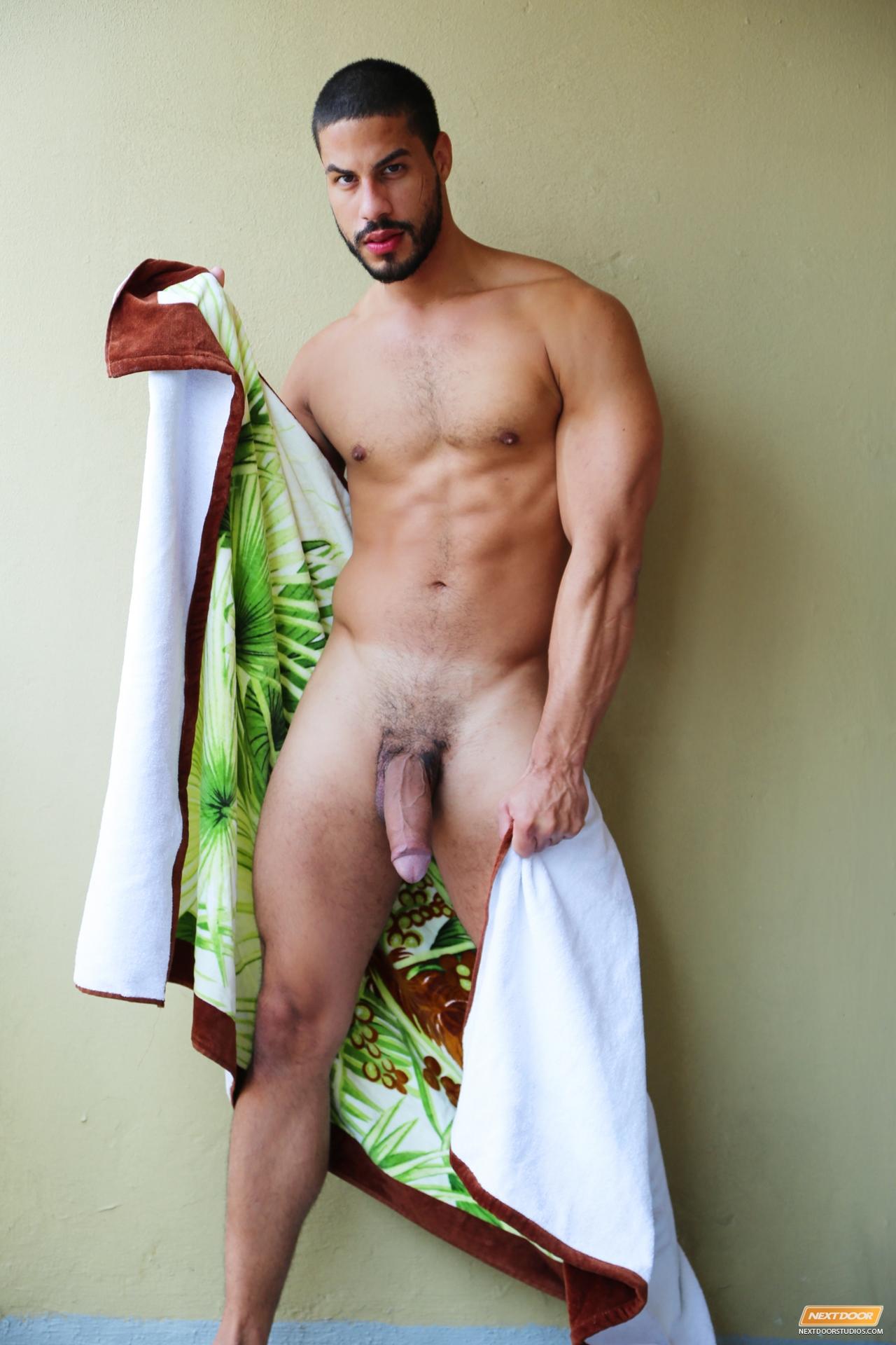 golie-parni-arabi