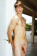 Next Door Twink Picture 1